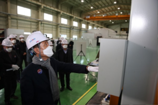 210412 철강산업재도약기술개발사업 사업운영지원단 포항 유치 확정2.jpg