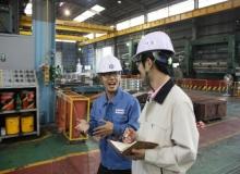 [포항]POMIA, 철강․금속 관련 기업 기술고도화를 위한 전방위 지원 나서