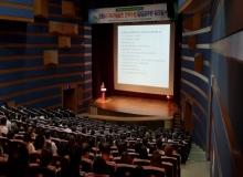 [포항]포항의 미래를 이끌 지속가능발전 전략계획수립 담당공무원 워크숍