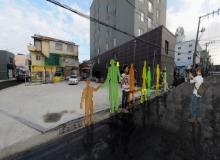 [포항]'2020 공공미술 프로젝트 in 포항', 이제부터가 시작