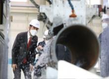 [포항]철강산업재도약기술개발사업'사업운영지원단',  포항 유치 확정